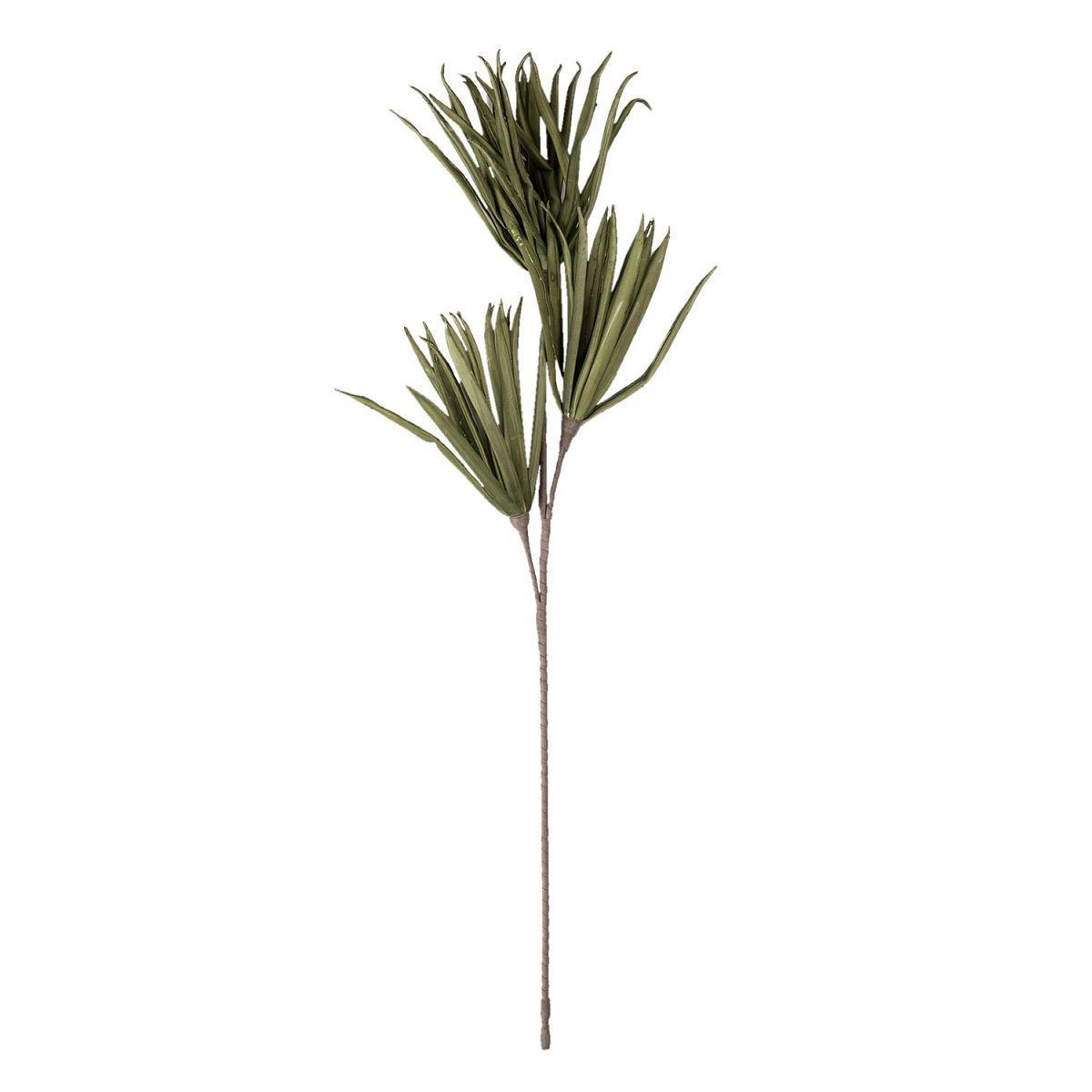 Dekorativní větvička