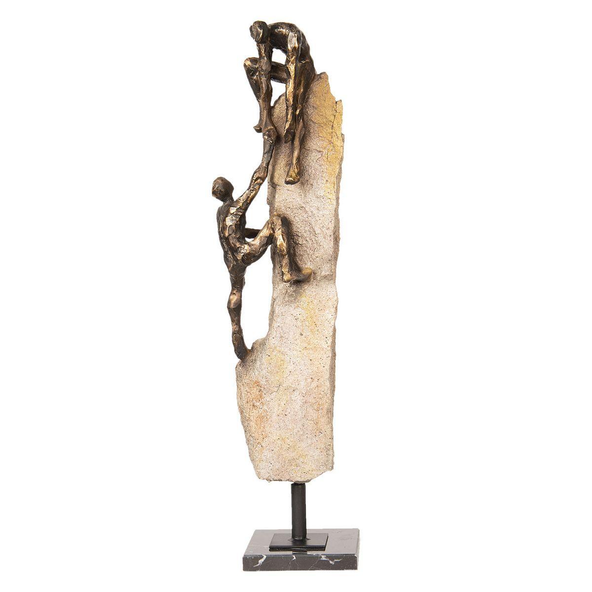 Dekorativní figury