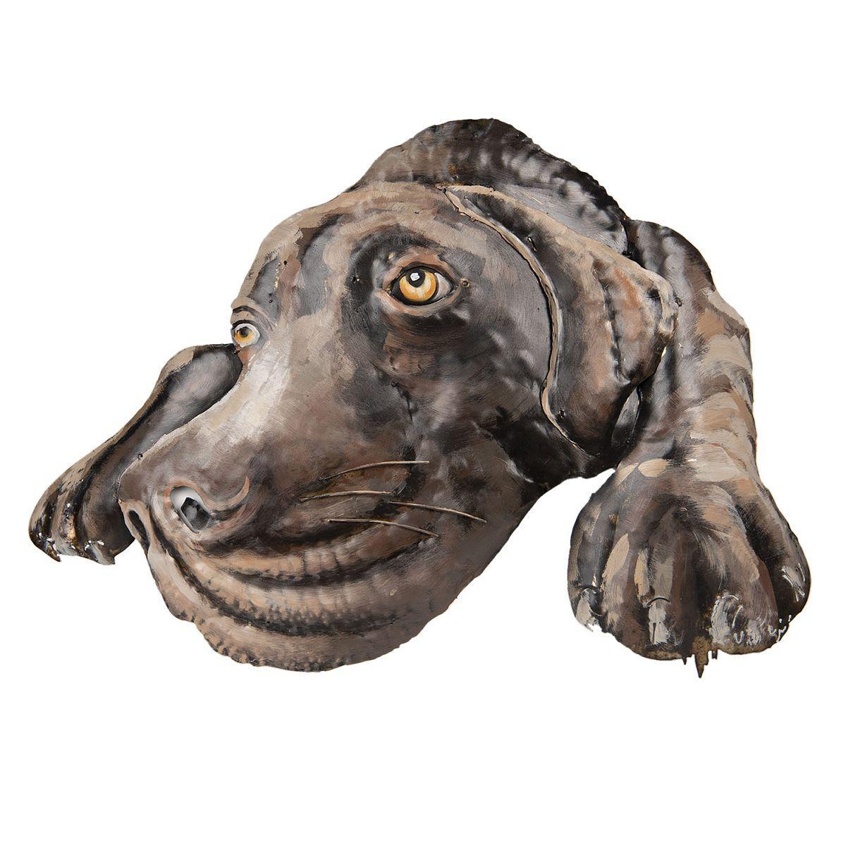 Nástěnná dekorace DOG
