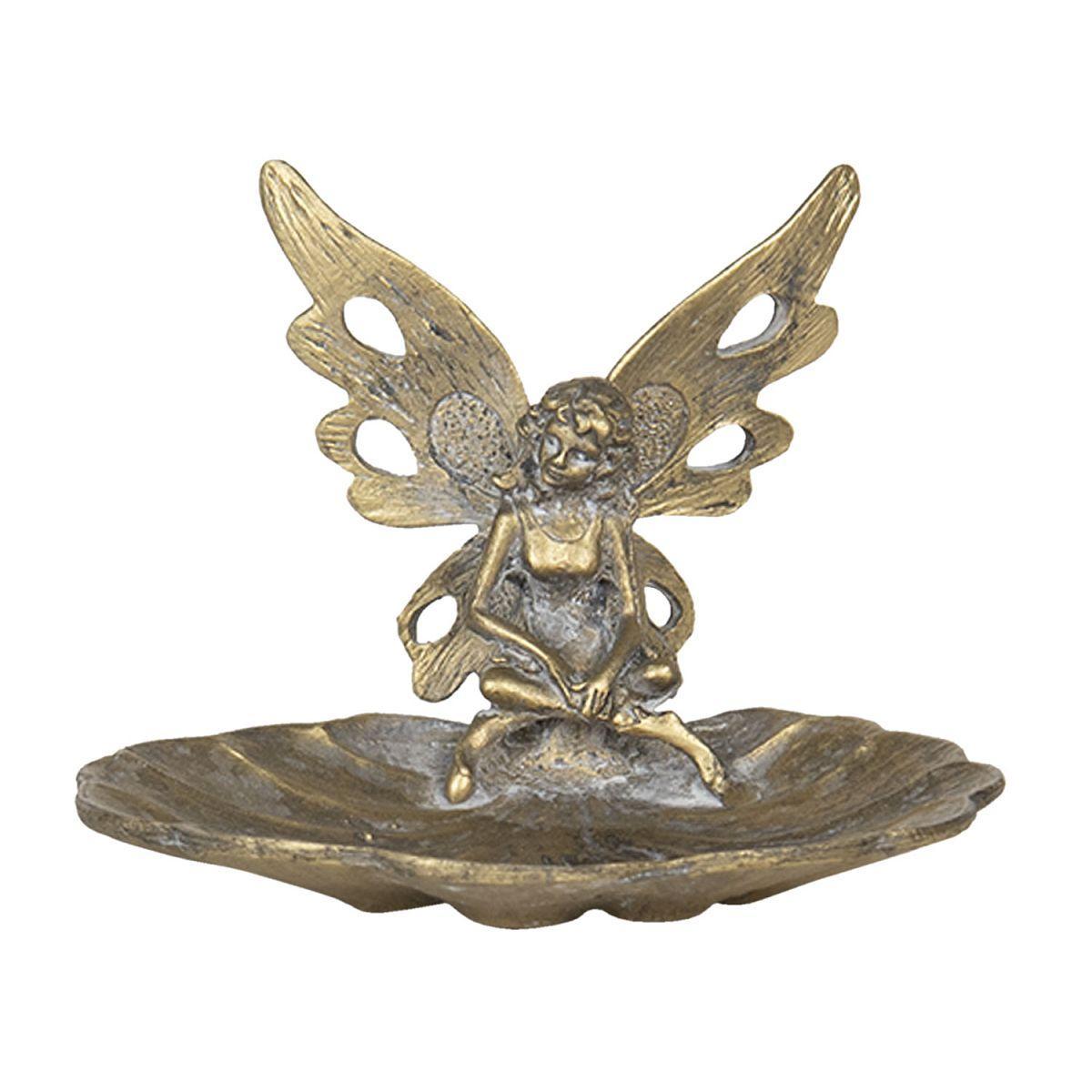 Dekorativní talíř ANGEL