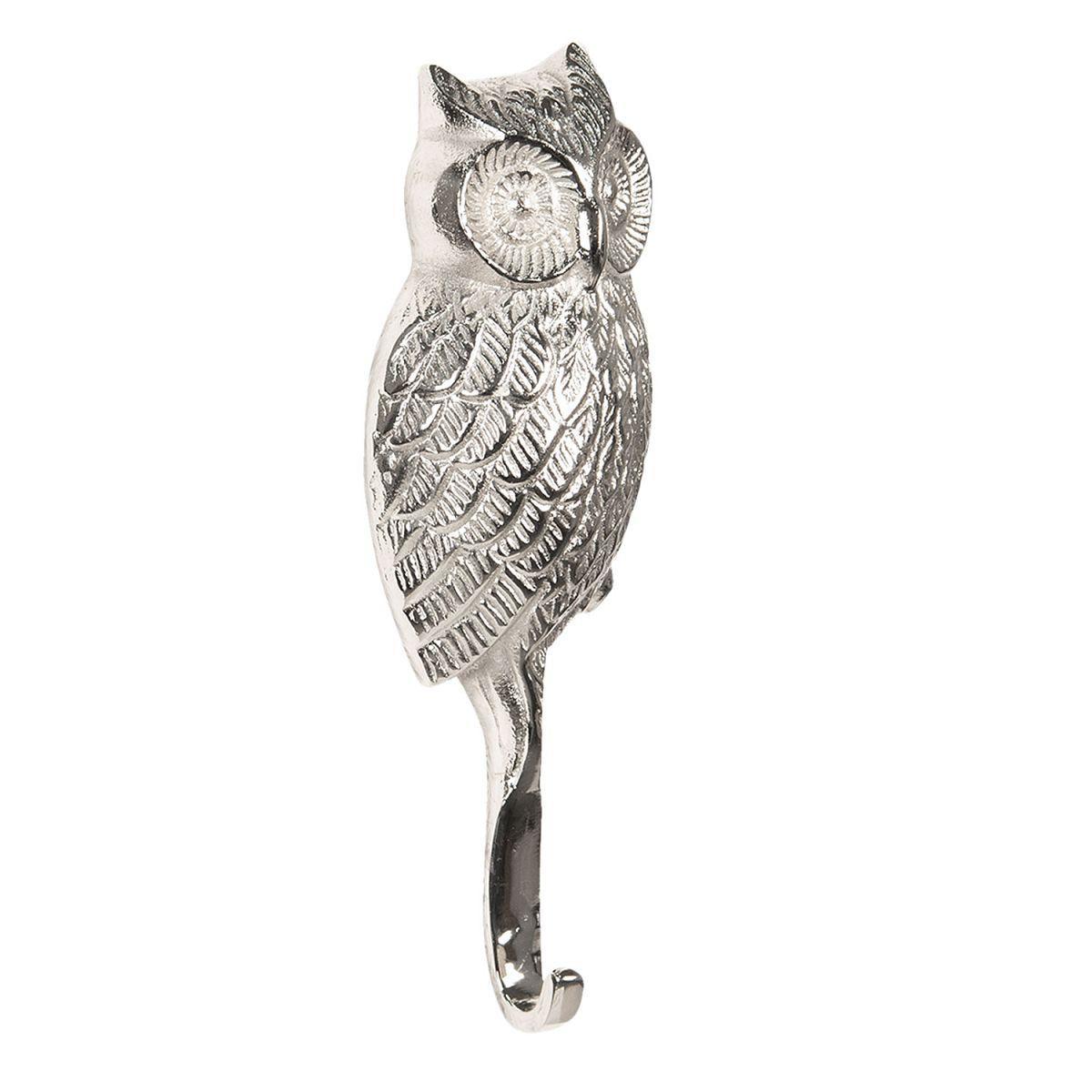 Háček OWL