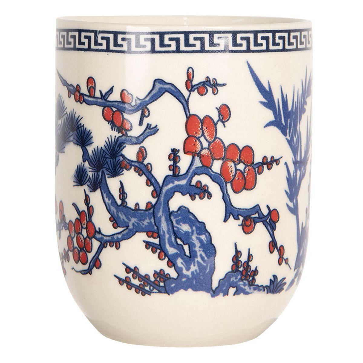 Kalíšek na čaj