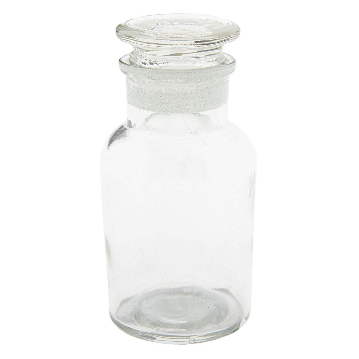 Lékovka