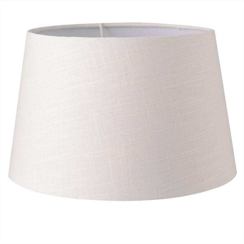 Stínítko na lampu