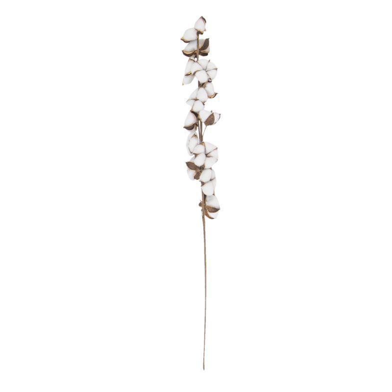 Větvička s květy