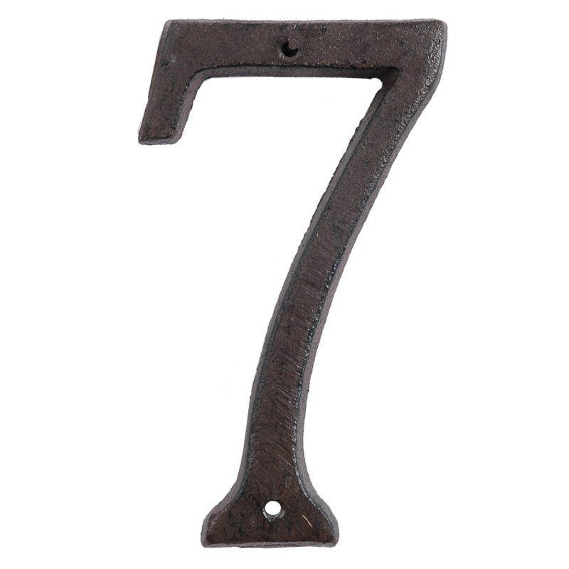 Číslice