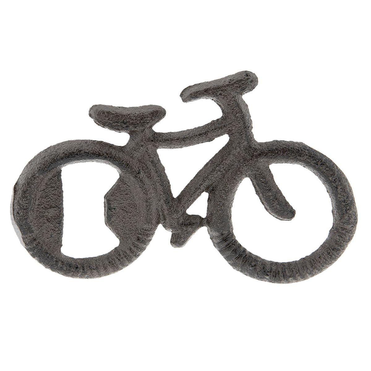 Otvírák na korunkové uzávěry BICYCLE