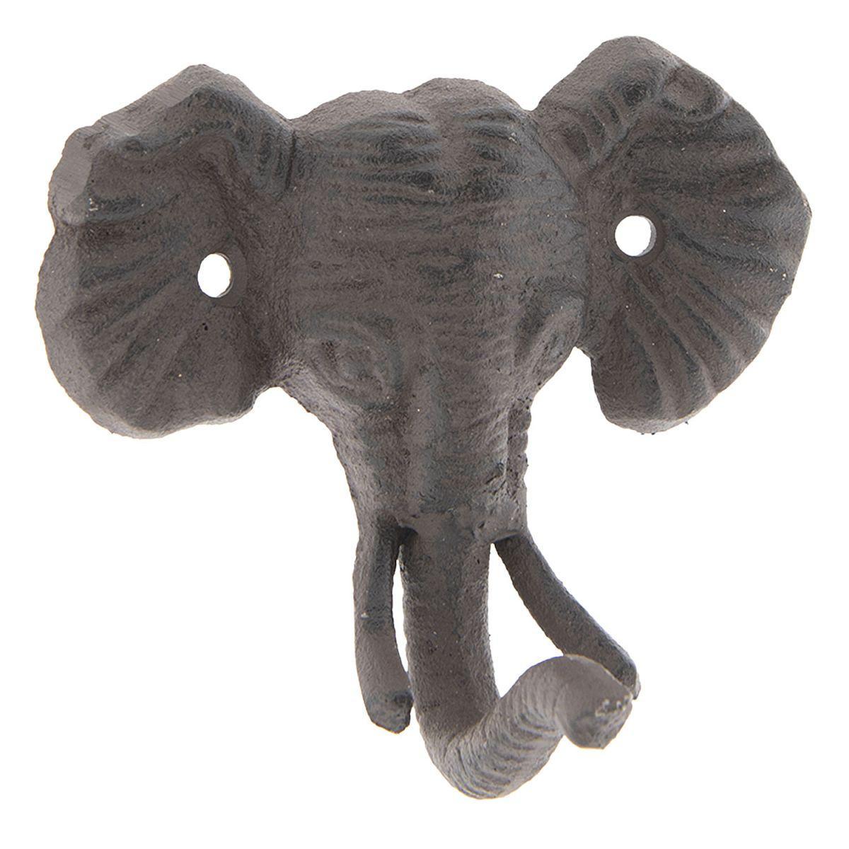 Háček ELEPHANTE