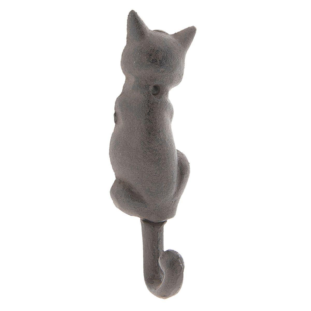 Háček CAT
