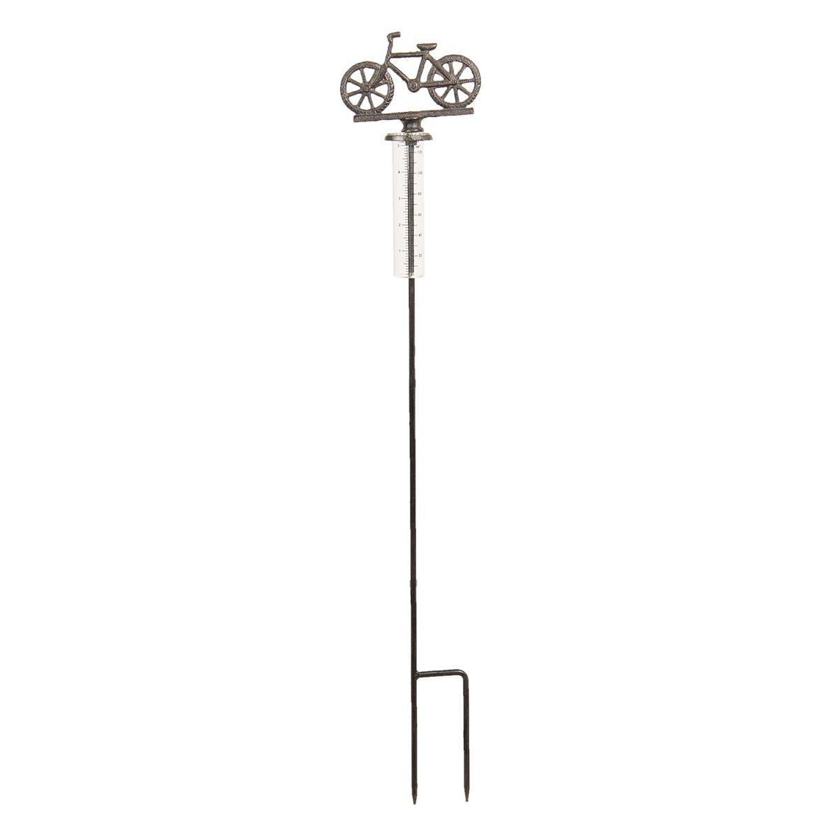 Srážkoměr Bicykl