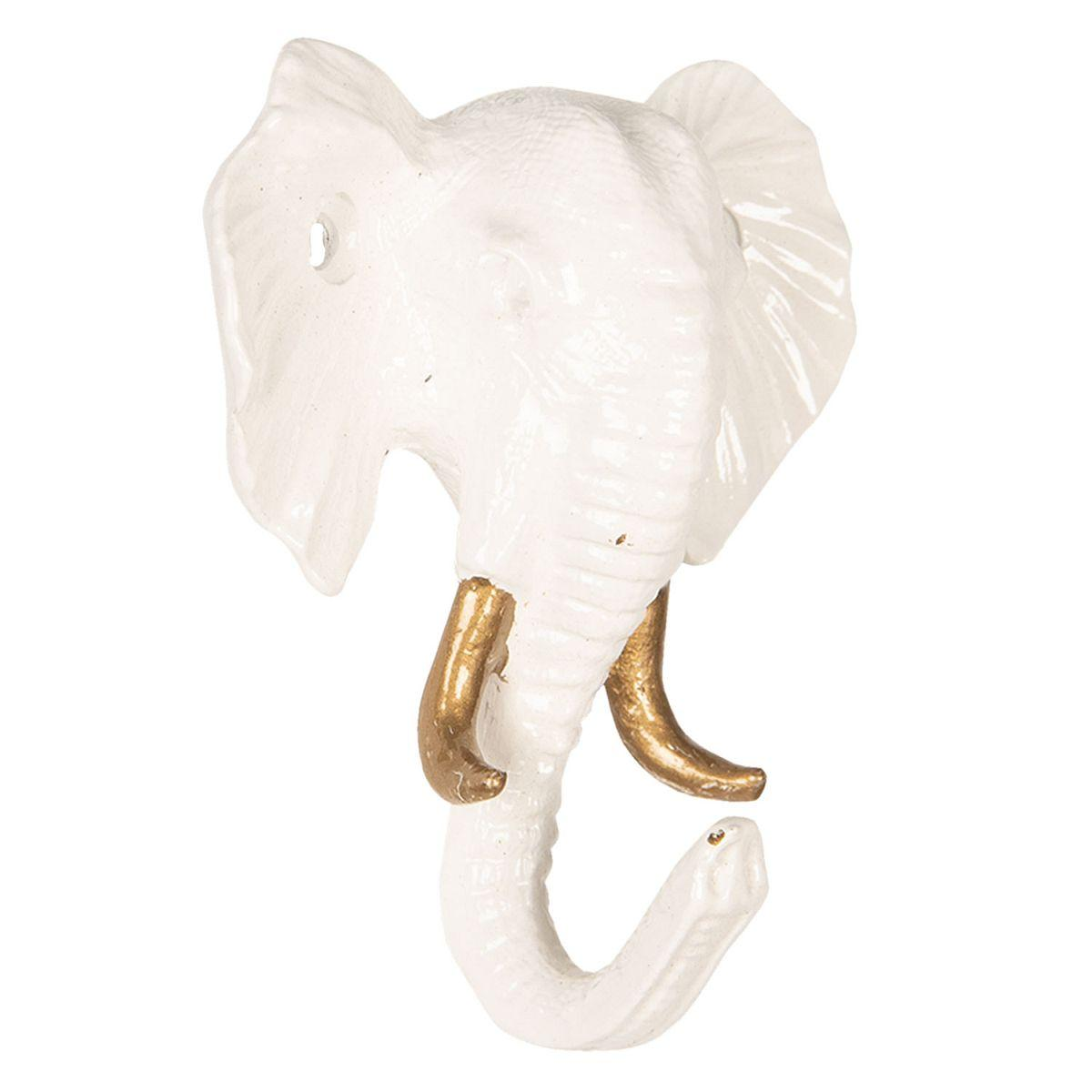 Háček ELEPHANT