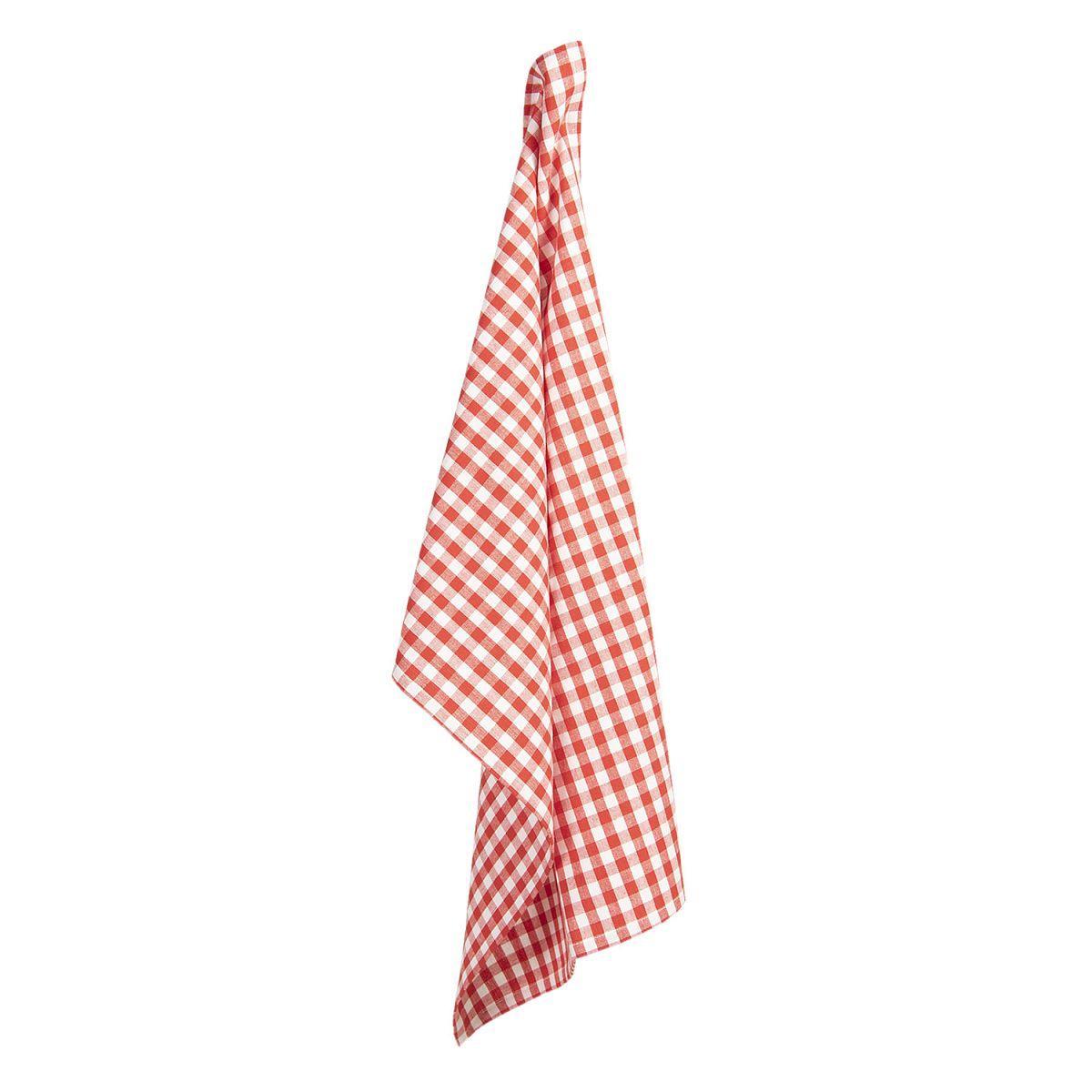 Kuchyňská utěrka APPLE YARD 50*70 cm