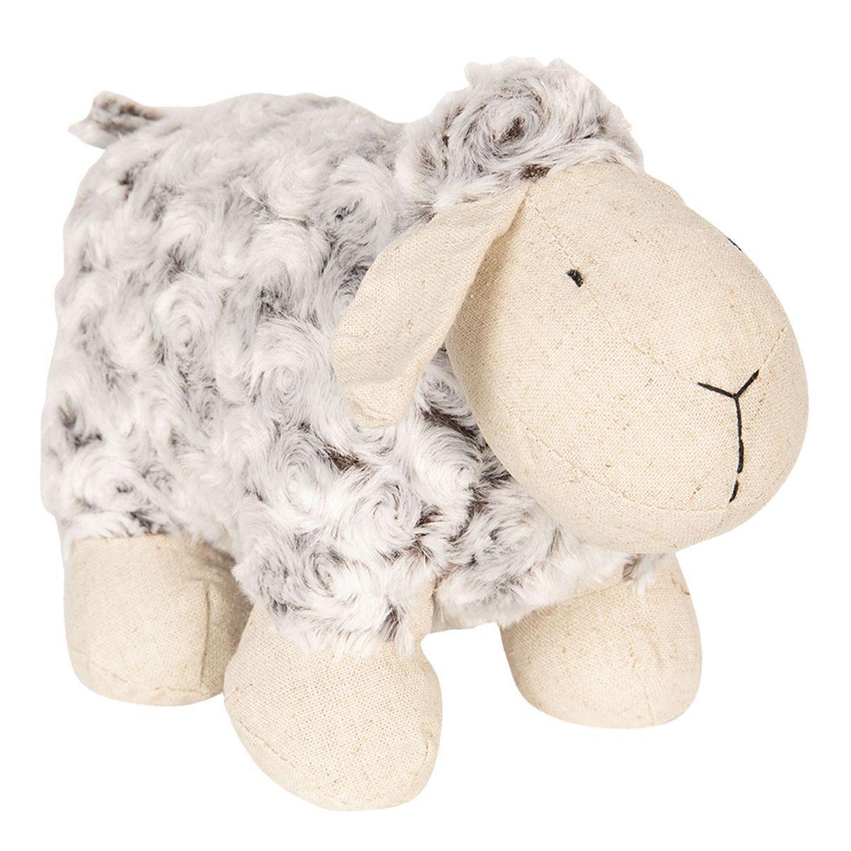 Dveřní zarážka SHEEP