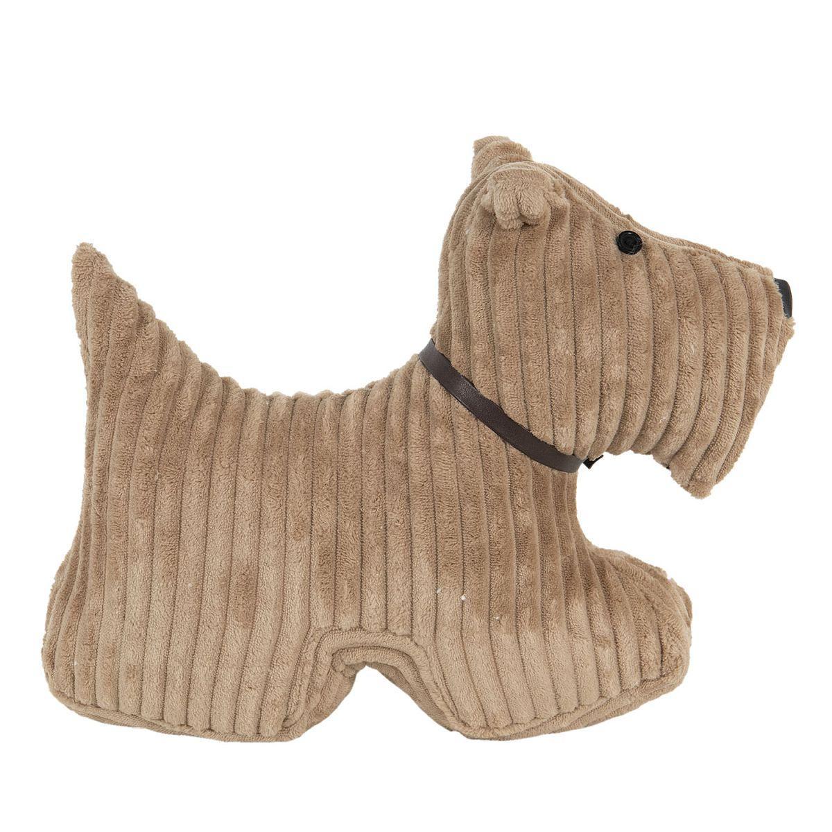 Dveřní zarážka DOG