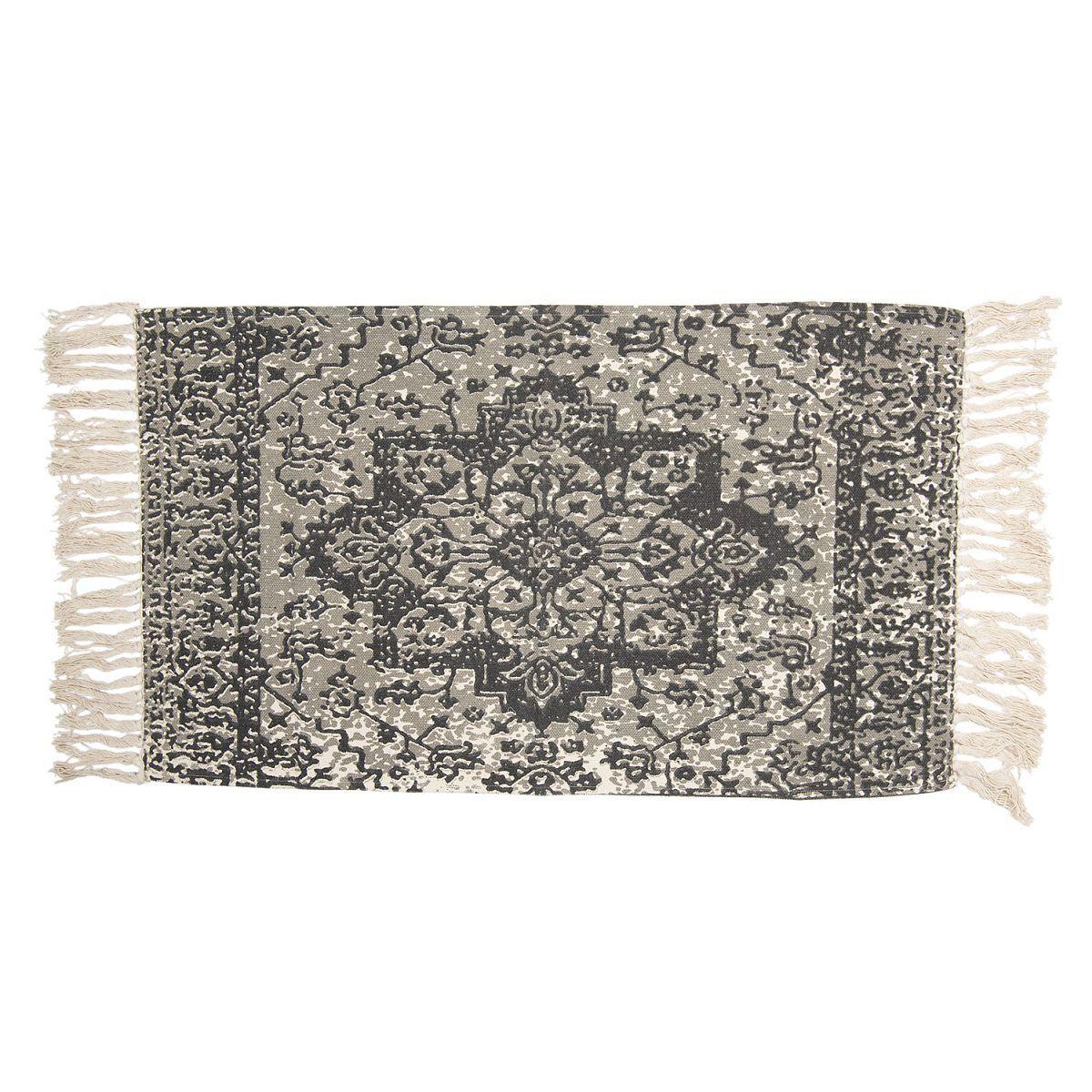Bavlněný kobereček 70*120 cm
