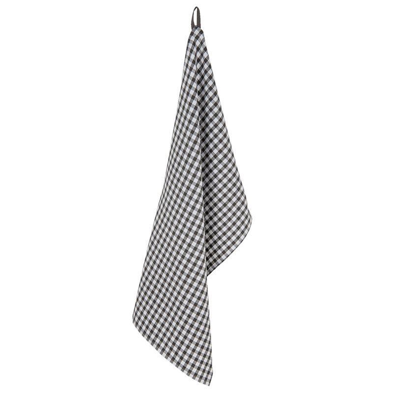 Kuchyňská utěrka LITTLE FALL THINGS 50*85 cm