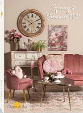 Katalog jaro-léto 2021 online